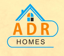 LOGO - ADR Homes