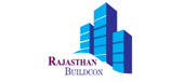 Rajasthan Buildcon