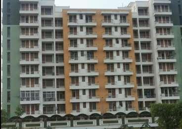 Rajasthan Housing Board Rajasthan Mewar Apartment Pratap Nagar, Jaipur