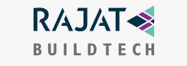 Rajat Buildtech
