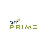 LOGO - Rajat Prime