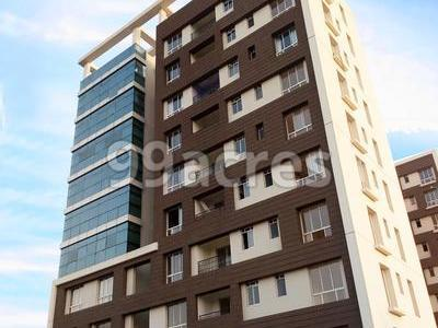 New Projects in Tangra, Kolkata East - Upcoming Residential