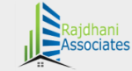 LOGO - Rajdhani Floors