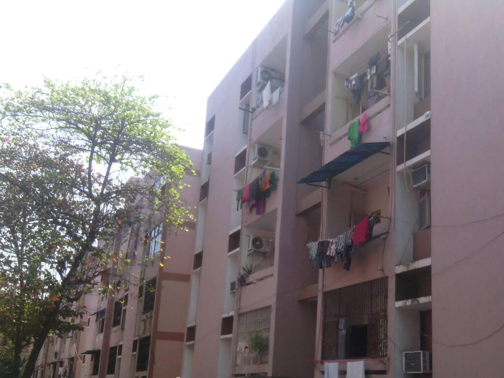 Rajendra Apartments Kilpauk Chennai Central What S Nearby