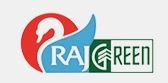 Rajgreen Group