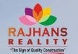 Rajhans Group Builders