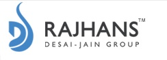 Rajhans Infracon