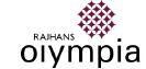 LOGO - Rajhans Olympia
