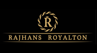 LOGO - Rajhans Royalton