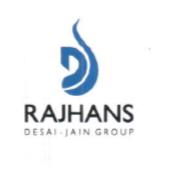 Rajhans Desai-Jain Group