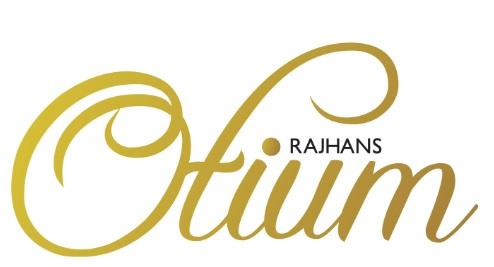 LOGO - Rajhans Otium