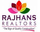 Rajhans Realtors