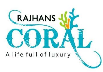 LOGO - Rajhans Coral