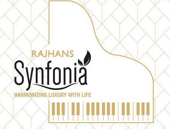 LOGO - Rajhans Synfonia