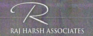 Rajharsh Associates