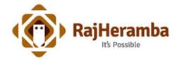 LOGO - RajHeramb Regalia Residency