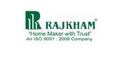 Rajkham Builders