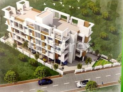 New Projects in Satara - Upcoming Residential Projects in Satara
