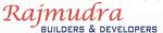 Rajmudra Builders