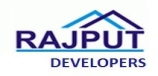 LOGO - Rajput Tower