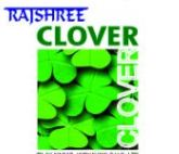 LOGO - Rajshree Clover