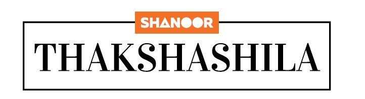 Shanoor Thakshashila Trivandrum