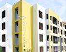 Rajul Builders Rajul Flats Adarsh Nagar, Jabalpur