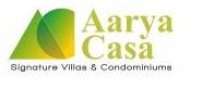 LOGO - Aarya Casa