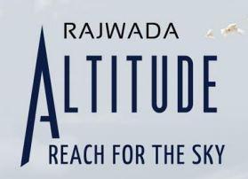 LOGO - Rajwada Altitude