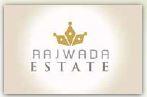 LOGO - Rajwada Estate