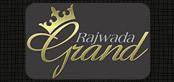 LOGO - Rajwada Grand