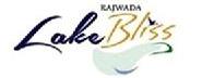 LOGO - Rajwada Lake Bliss