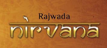 LOGO - Rajwada Nirvana