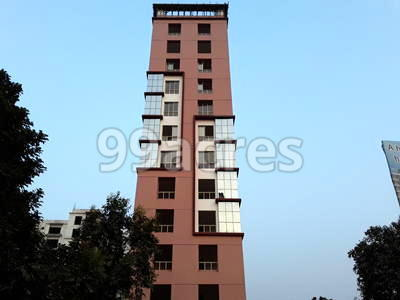 Rajwada Group Rajwada Springfield Narendrapur, Kolkata South