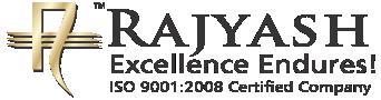 Rajyash Group Builders