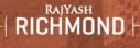 LOGO - Rajyash Richmond