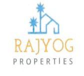 Rajyog Properties