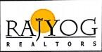 Rajyog Realtors