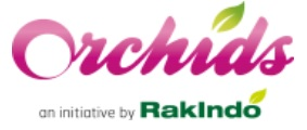 LOGO - Rakindo Orchids Phase 2
