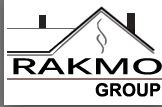Rakmo Home Promoters and Developers