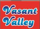 LOGO - Rakmo Vasant Valley