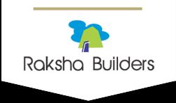 Raksha Builders