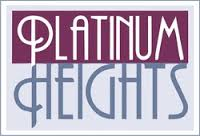 LOGO - Rakshit Platinum Heights
