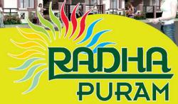 LOGO - Ram Radha Puram
