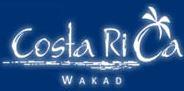 LOGO - Rama Costa Rica