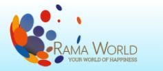 LOGO - Rama World