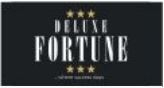 LOGO - Deluxe Fortune