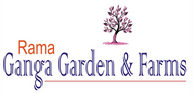 LOGO - Rama Ganga Garden and Farms