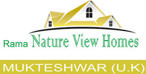 LOGO - Rama Nature View Homes