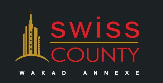LOGO - Rama Swiss County